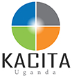 KACITA UGANDA
